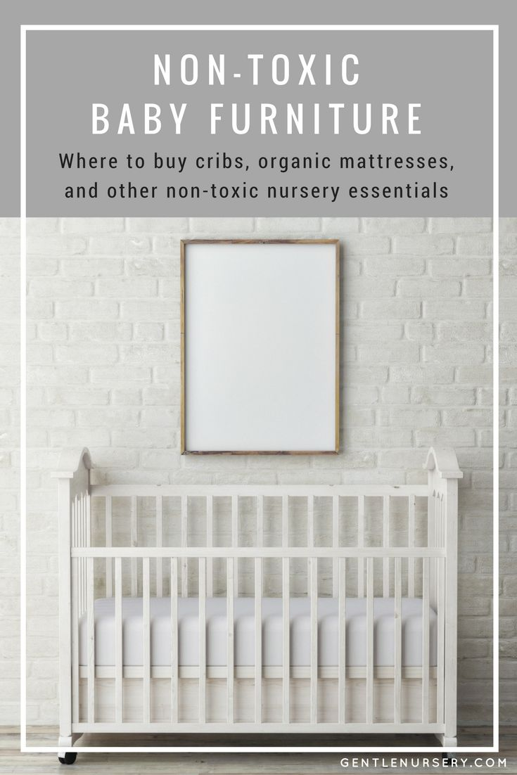 99 best the gentle nursery images on pinterest