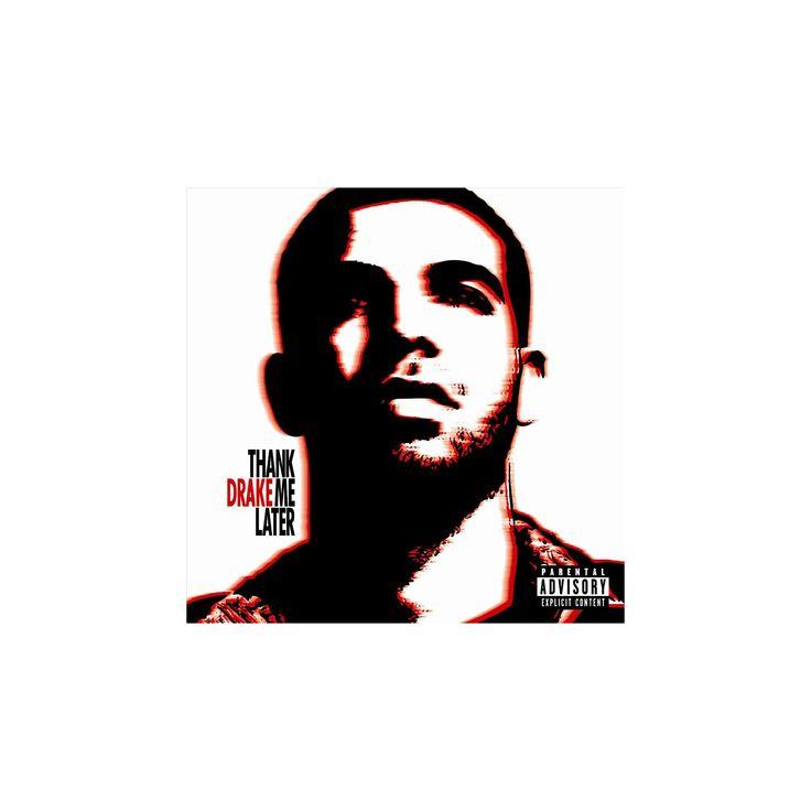 Best 25+ Drake thank me later ideas on Pinterest | Drake take care ...