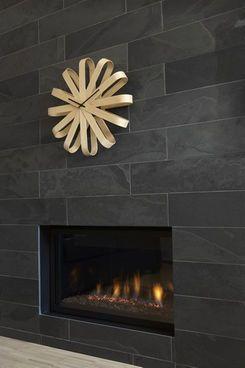 25+ best ideas about wanduhren wohnzimmer on pinterest | bild ...