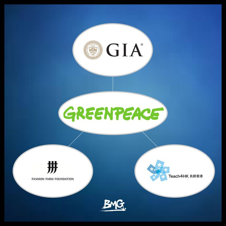 BMG is delighted to support local and global NGOs such as Greenpeace, Teach4HK, GIA and FFF. #supportngo #greenpeace #BMGthought #nonprofit #fffriday #teach4hk