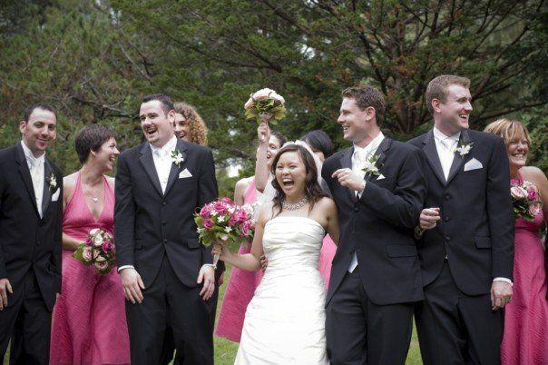 Top 5 Honeymoon Ideas in Canada. Romantic Getaways, Travel.