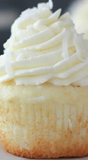 Chantel S Cheese Cake