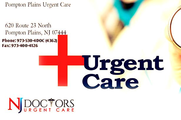 For illnesses that are not life threatening, it is always advisable to use urgent care centers in Sayreville NJ or nay other area where you live, if you want to save both your valuable money and time. The waiting time at these centers is usually less as compared to other health care centers.  https://urgentcarenj.wordpress.com/2015/12/23/what-are-the-benefits-of-using-urgent-care-centers-over-other-hospitals/