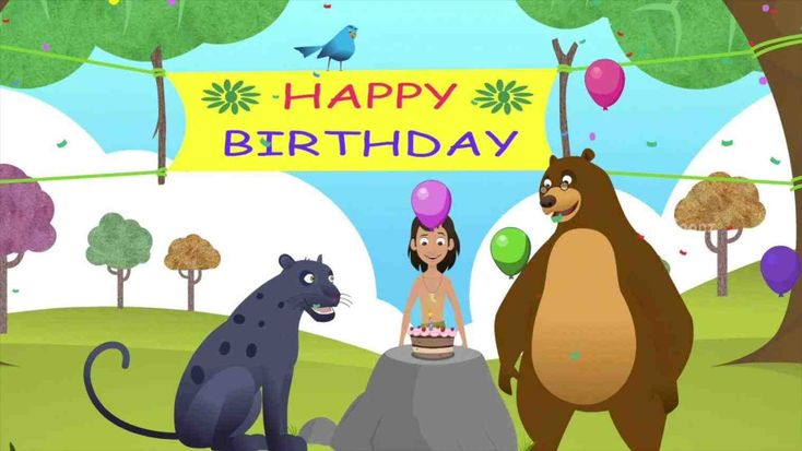design birthday card with song birthday card with beatles song full size of  designbirthday card with. happy birthday to you birthday card metallic blue music notes birthday  song. egreetings birthday cards 50th birthday ecards. funny cards, birthday card. children birthday card for her,...
