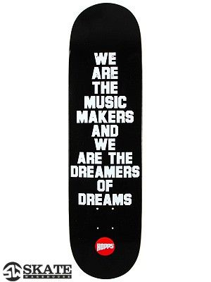 Find This Pin And More On Skateboard Designs By Jamesmccann3958.