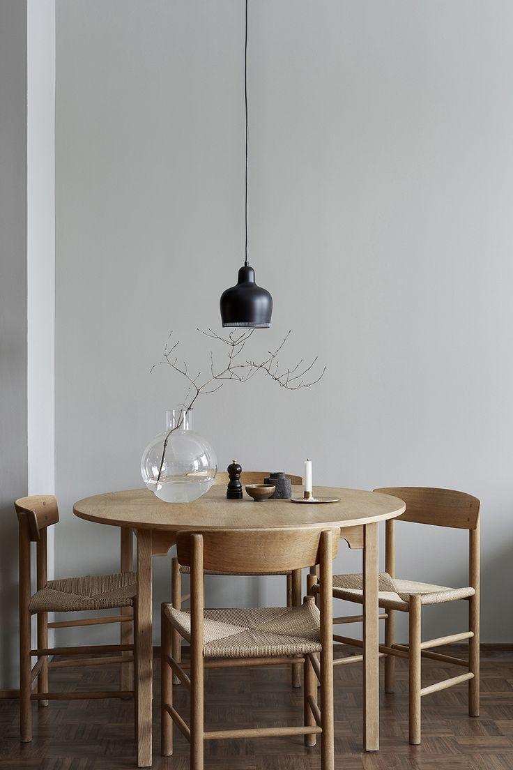 1000 ideas about scandinavian lighting on pinterest for Scandinavian interior design inspiration