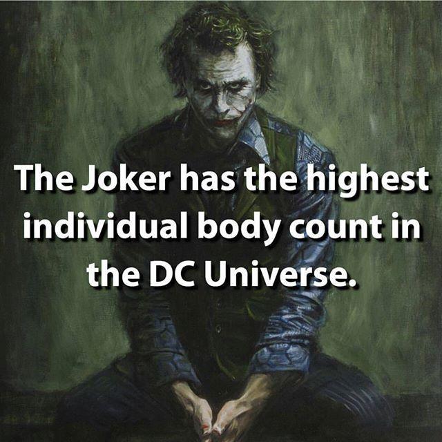 DC Comics                                                                                                                                                                                 More