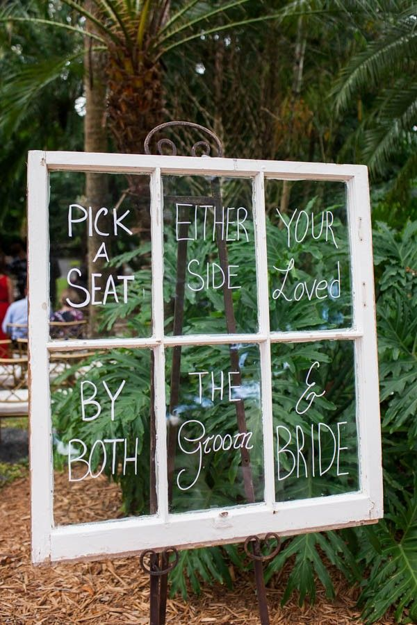Best 25+ Wedding window decorations ideas on Pinterest