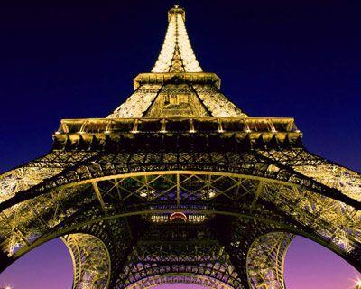 monument-tour-eiffel.jpg (400×320)
