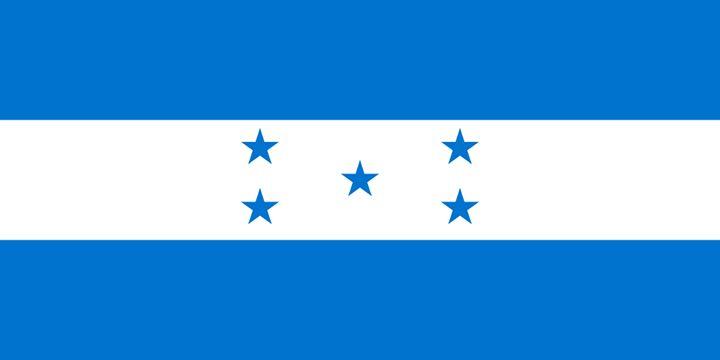 Comparateur de voyages http://www.hotels-live.com : Trouvez les meilleures offres parmi 252 hôtels au Honduras http://www.comparateur-hotels-live.com/Place/Honduras.htm #Comparer via Hotels-live.com https://www.facebook.com/125048940862168/photos/a.176989469001448.40098.125048940862168/1074640072569712/?type=3 #Tumblr #Hotels-live.com