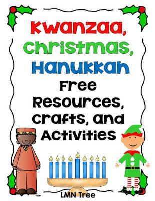 happy kwanzaa kwanzaa principles and vocabulary worksheets