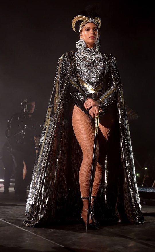 BEYONC   BEYONCE   Pinterest   Queens  Beyonce knowles and Celebrity BEYONC