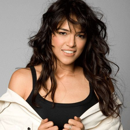 Michelle Rodriguez wiki, affair, married, Lesbian with age, height, fast and furious,