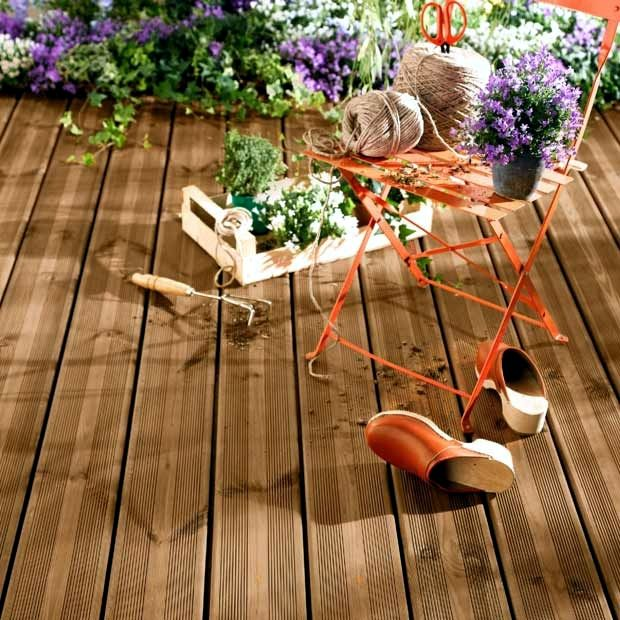 485 best wpc wood plastic floor images on pinterest for Timber decking calculator