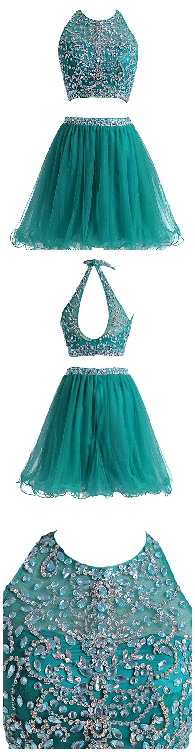 When You Order Please Tell Me Your Phone Number For Shipping Needs This Is Very Important The Details Cotillion Dresses Homecoming Dresses Dresses [ 2438 x 635 Pixel ]