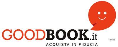 GoodBook.it - Acquisti in fiducia