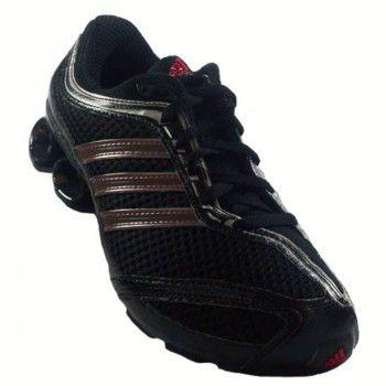 Tênis Adidas Komet W G43303 Adidas nr 35