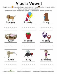 Worksheets Wilson Reading Worksheets 80 best images about wilson reading word study on pinterest although y is a consonant once in while it behaves like vowel help your beginning reader practice sounding out few of these t