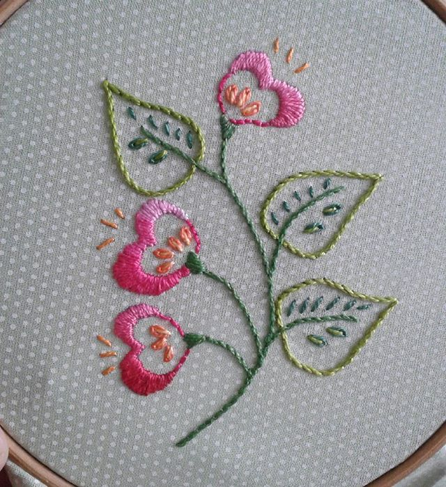Best images about ponto cheio on pinterest stitching