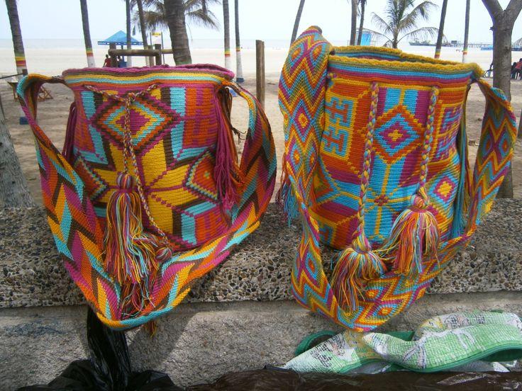 enta de mochilas wayuuu al por mayor wasap +573008894921