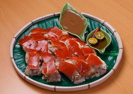 Your Ultimate Guide to Ordering Lechon in Manila – 2014 Price Lists and Delivery Details @ ClickTheCity.com Food & Drink