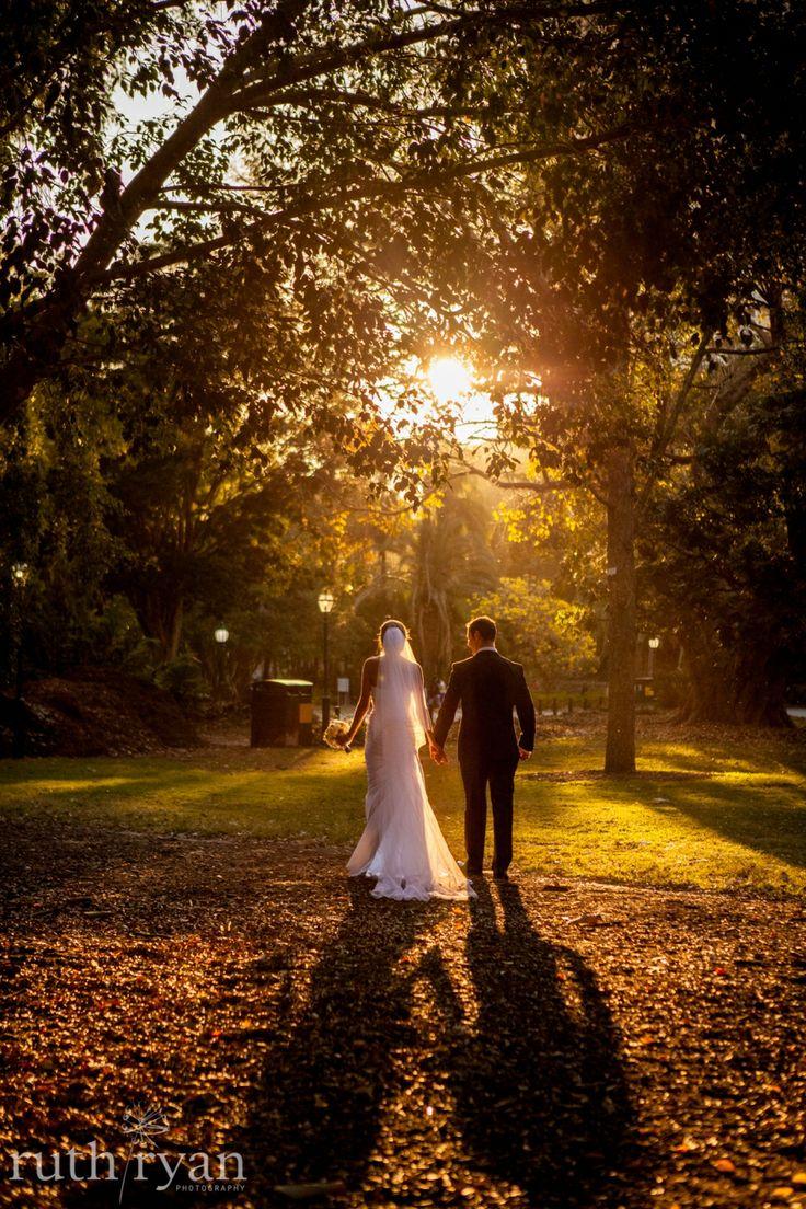 Brisbane Botanical Gardens » Ruth Ryan Photography