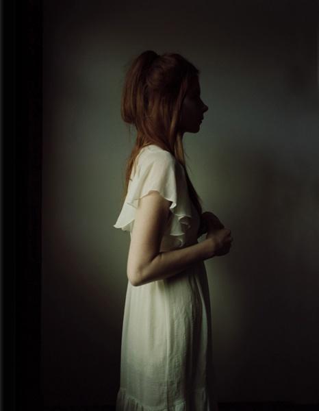 La fotografia di Tamara Dean ~ Fotografia Artistica Blog G. Santagata