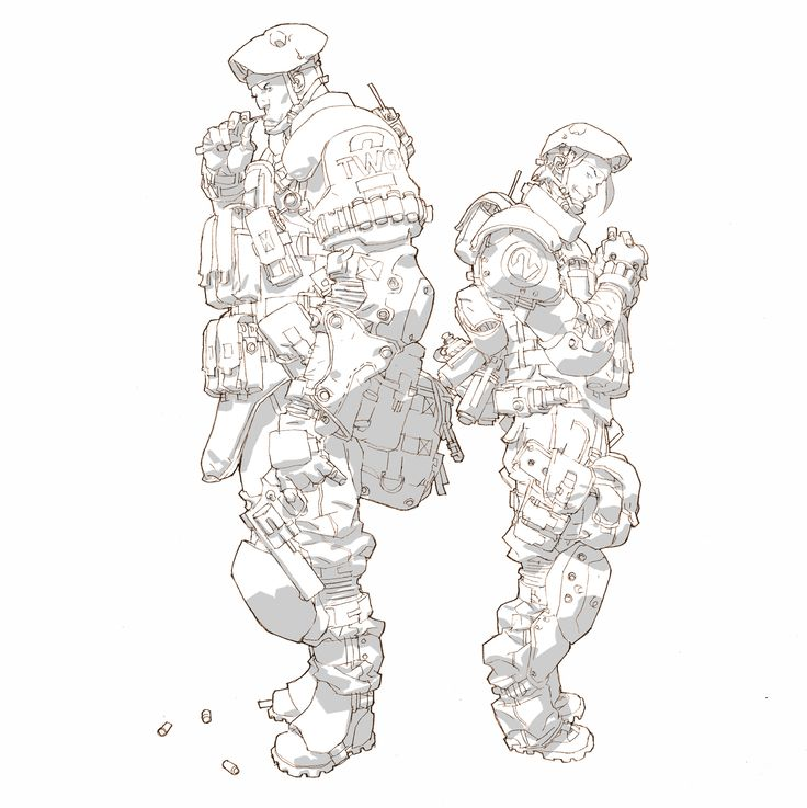 character art character design tutorials character design references figure drawings