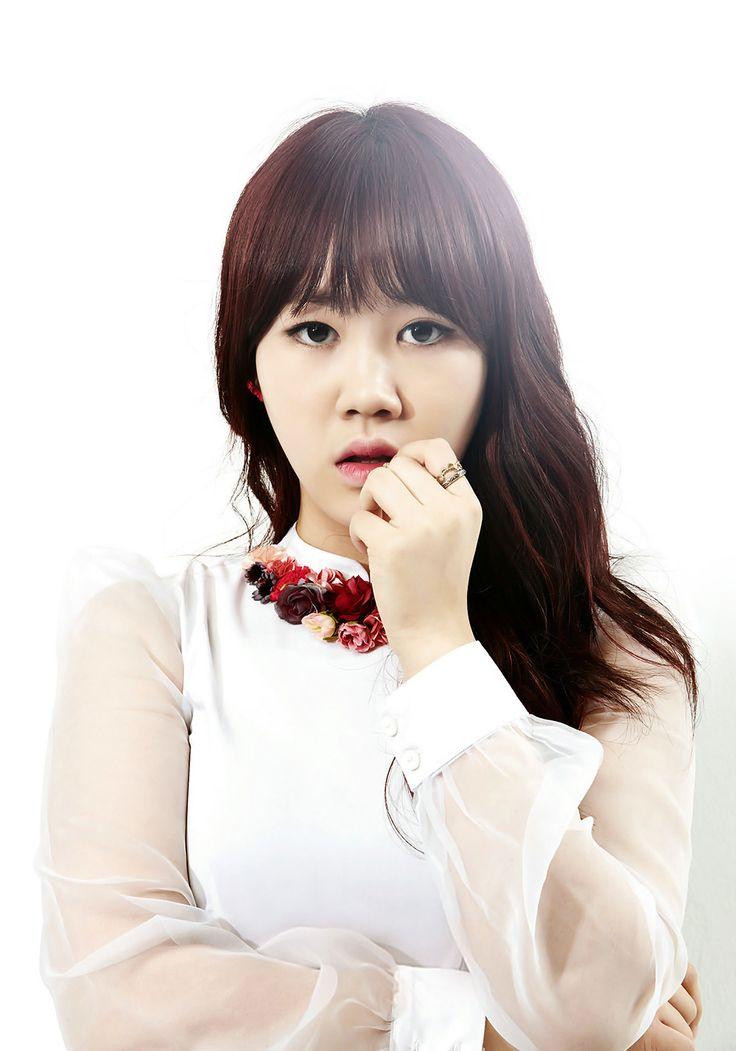 Yoon eun hye dating park yoochun news 10