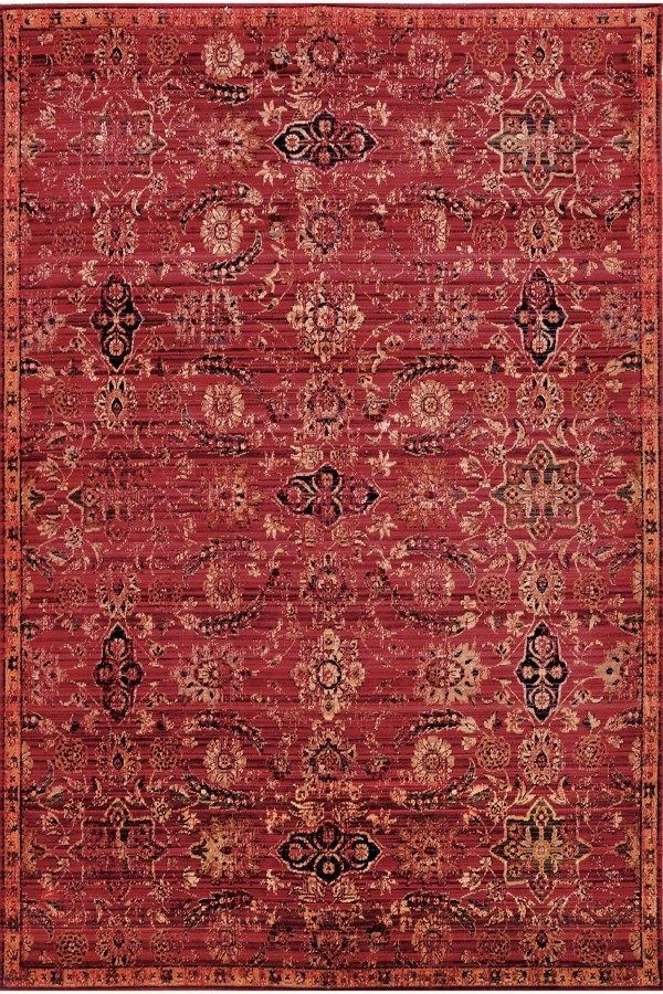Nourison Timeless TML 07 Rugs | Rugs Direct