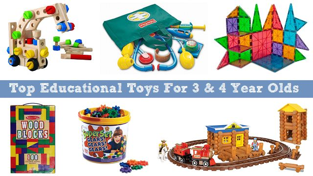 Educational Toys For Toddlers 2 4 : Best images about toys for and year olds on