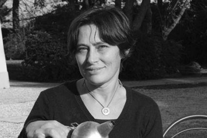 Barbara Leida, apicoltrice piemontese