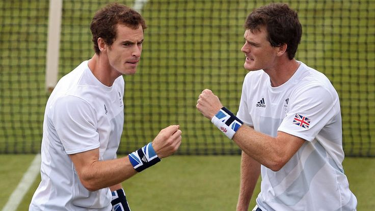 Andy-and-Jamie-Murray