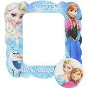 Karlar Ülkesi Frozen Magnet Resim Çerçevesi 25 Adet. Doğum Günlerinizde Sevdiklerinize Karlar Ülkesi Frozen Magnet Resim Çerçevelerinden Hediye Edebilirsiniz.