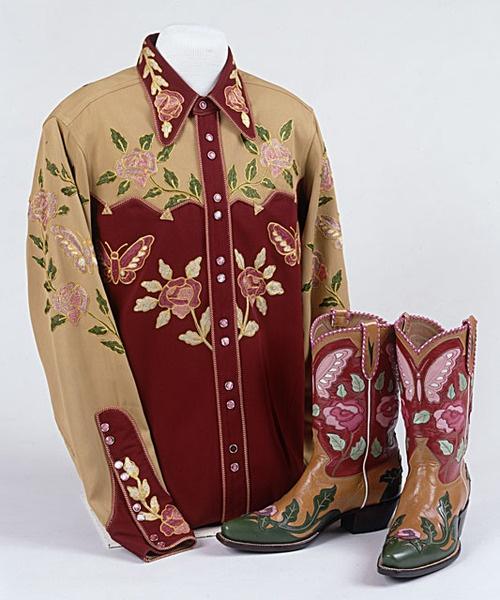 Boy Camisas Occidentales - Compra lotes baratos de