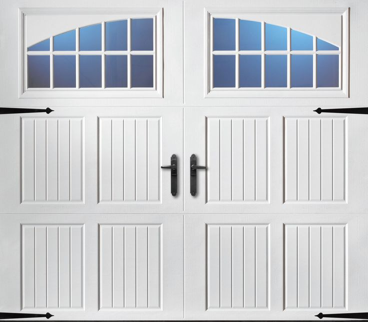 Top 25 ideas about home exterior design on pinterest for 16 x 11 garage door