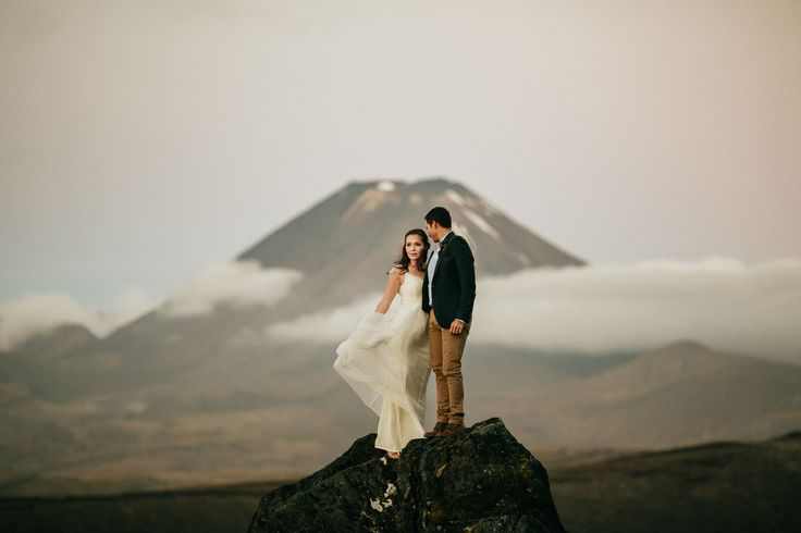 Chasewild - Clean and simple, mountain framing couple.. Just love New-Zealand-elopement--9.jpg