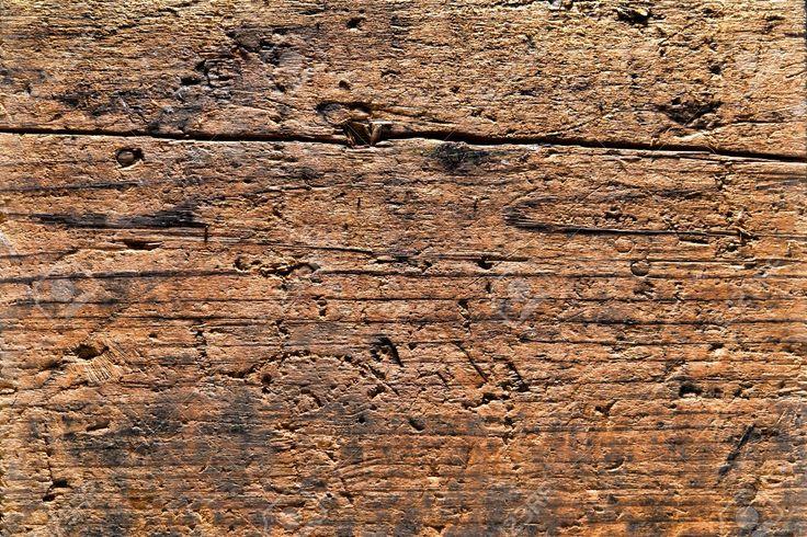 11126840-Vecchio-e-afflitto-bordo-antico-fatto-di-asse-di-legno-fienile-con-ruvida-intemperie-texture-grunge--Archivio-Fotografico.jpg (1300×866)