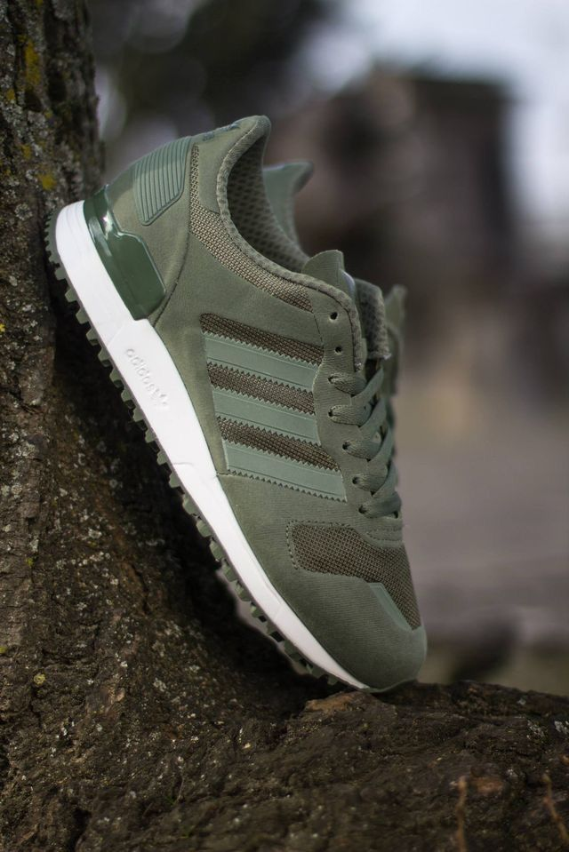 adidas gazelle green mens adidas outlet locations wisconsin state