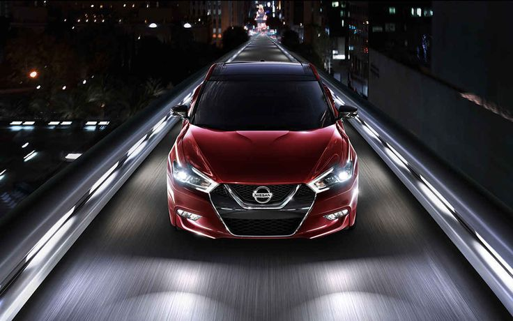 2019 Nissan Maxima Review, Specs, Price, Platinum - You will find some more important novelties and improvements if you do not mind to wait the new 2019 Nissan Maxima. It is available as one of the most well-known models on its market to compete with other full-sized sedans. The original version was available about 35 years ago which was in 1981,... - http://www.conceptcars2017.com/2019-nissan-maxima-review-specs-price-platinum/
