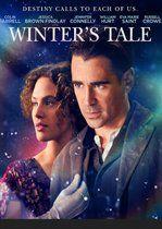Filme Online De Dragoste Filme Online 2020 Gratis Subtitrate în Limba Română Winter S Tale Movies Film