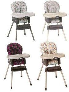 Cheap Graco High Chairs