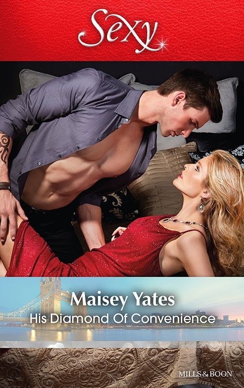 Mills & Boon : His Diamond Of Convenience - Kindle edition by Maisey Yates. Contemporary Romance Kindle eBooks @ Amazon.com.