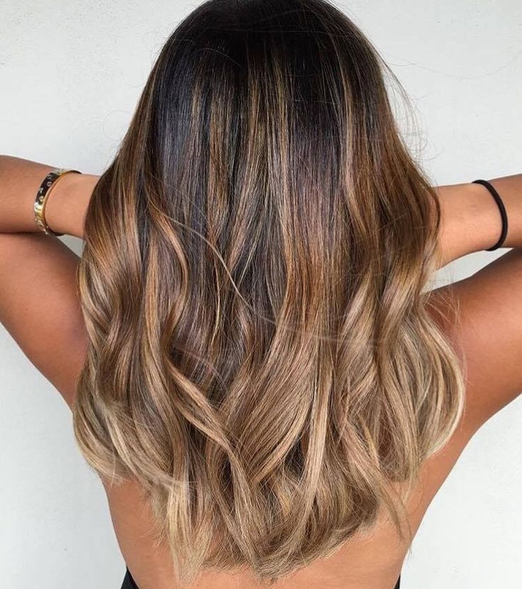 Ombre hurr