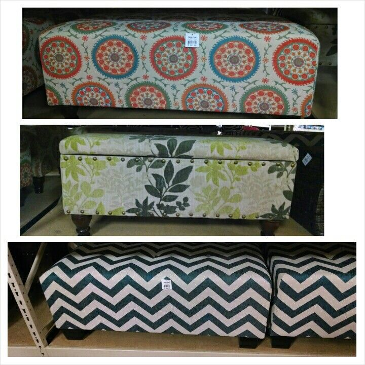 at home decor garden ridge ottomans at garden ridge home decor 11884