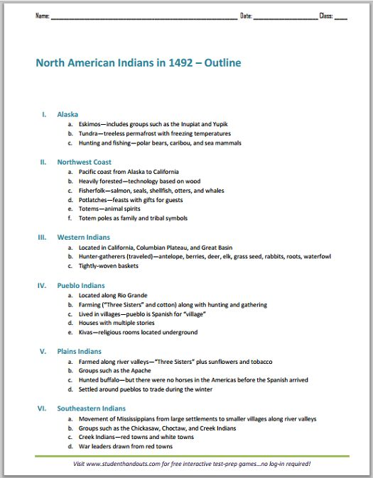 north american indians essay Why you can't teach united states history without american indians  it is  impossible to do justice to the full range of essays in a short review this is one of .