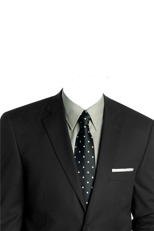 plantillas de trajes para hombres png - Buscar con Google