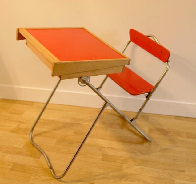 1000 id es sur le th me bureau pliant sur pinterest. Black Bedroom Furniture Sets. Home Design Ideas