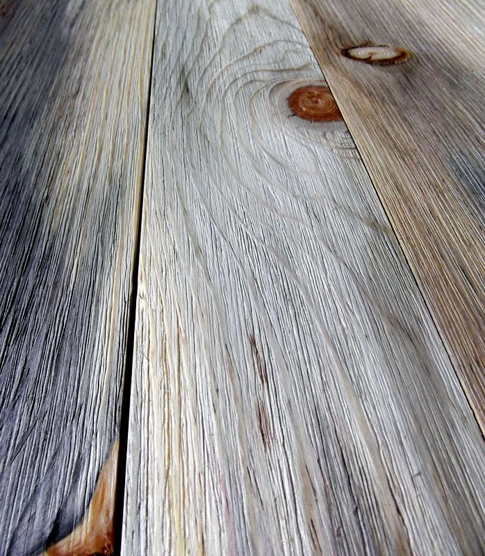 17 Best Images About Floors Blue Stained Or Painted Wood