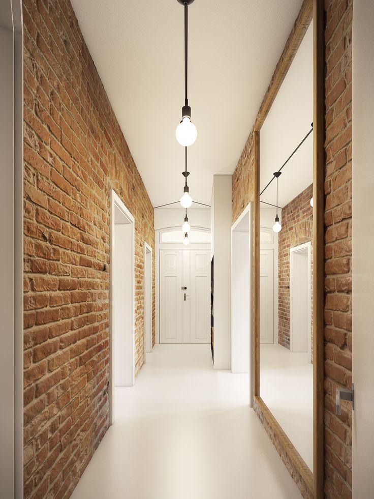 Zarysy- Pracownia Architektury, Wnętrz i Designu
